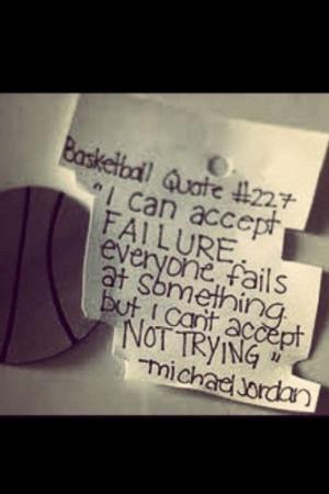 basketball #michael #jordan