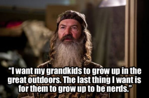 The Greatest Things Rednecks Have Ever Said (17 pics)