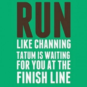 ... line funny quote run fitness quotes workout quotes exercise quotes