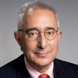 list-of-famous-ben-stein-quotes-u3.jpg