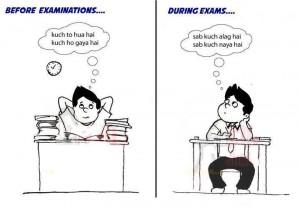 exam motivational quotes