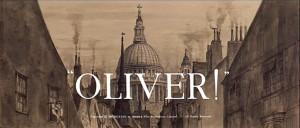 Oliver Twist Wikipedia The