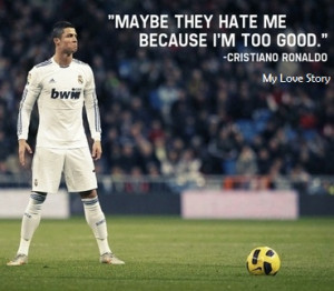 Best Soccer Quotes Soccer Players 3 video: