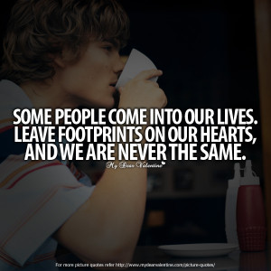 What Are Some Cute Love Quotes for Your Girlfriend? - HD Wallpapers