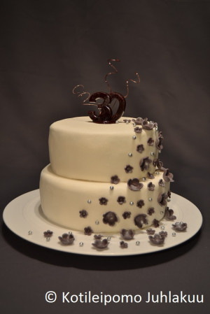 30TH BIRTHDAY CAKES FOR HUSBAND image gallery