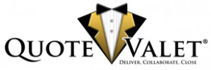 QuoteValert is the Online Acceptance and Payment Addon for QuoteWerks
