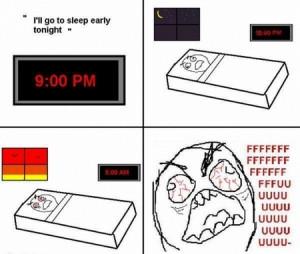 rage_le_me_going_to_sleep_early1.jpg