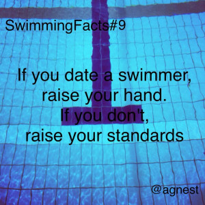 Quotes Funny, Swimming Problems, Competition Swimming, Swimming Time ...