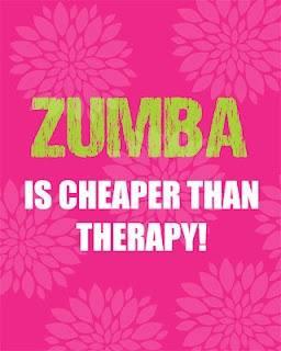 zumba fitness zumba quotes zumba love