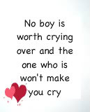... -crying-over-and-the-one-who-is-wont-make-you-cry-crying-quote.jpg