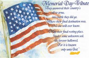 MEMORIAL DAY 2012 HEBER/OVERGAARD CEMETARY