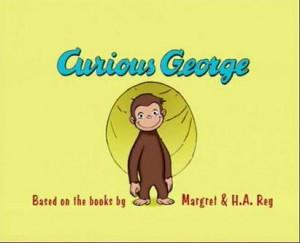 File:Curious George (TV series).jpg