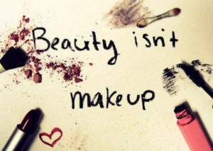 Quotes On Girls Beauty Tumblr About Life Beauty AboutBoys Tagalogs ...