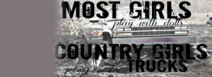 Country Girl Sayings 59 Facebook Covers
