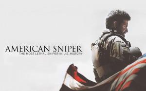 American Sniper Movie Wallpaper (6)