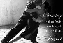 Just Tango Quotes / Only By Duncan & Cath