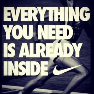 ... nike #run #instagramfitness #inspiration #everything #fitfamily #
