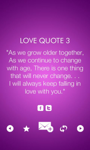 love quotes romance quotes 2086b8 h900 jpg