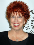 Marcia Wallace Pictures