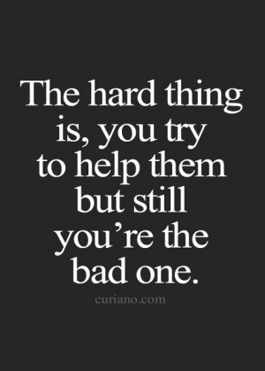 Quotes, Life Quotes, Love Quotes, Best Life Quote , Quotes about ...