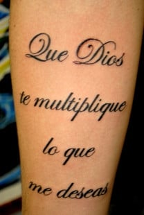 Spanish_Lettering_Tattoos_by_The_Red_Parlour_Tattoo_NY_NY_1_.JPG
