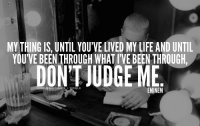 quotes about friends eminem with your eminem quotes about friends