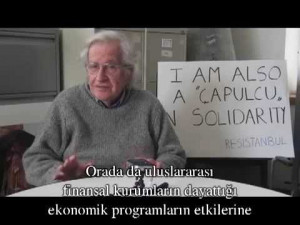 noam-chomsky-turkish-protests.jpg