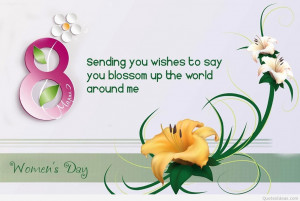 women's-day-quotes-and-sayings-in-english-with-wishe-greeting-images