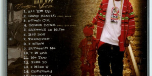 home lil boosie quotes lil boosie quotes hd wallpaper 6