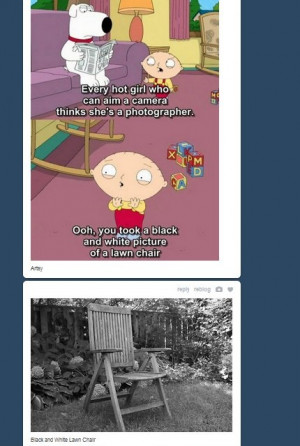 tags funny pictures funny quotes humor lol stewie griffin true story ...