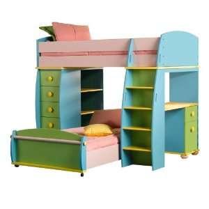 110336714_amazoncom-powell-sunday-funnies-loft-bunk-bed-home-.jpg