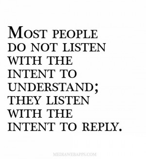 communication-quotes-best-meaning-sayings-people