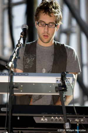 Will Champlin The Voice Father Will champlin landed a spot on