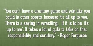 roger ferguson quote 600 x 300 46 kb jpeg courtesy of quoteko com