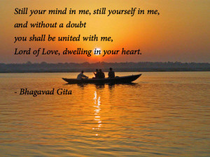 bhagavad-gita-still-your-mind