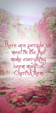 people quotes people truth everything wisdom magical make wise quotes ...