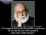 james randi quotes - Dogpile Images Search