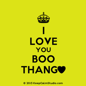 ... .com/user/HAHloser/media/Quotes/Love%20Quotes/MyBooThang.png.html