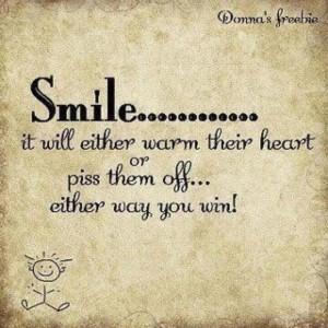 25 Heart Touching Wisdom Quotes Sayings