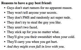 tumblr.com#best friend #quote. Loading