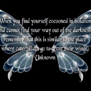 Pinned by Kimberly ~H~P~