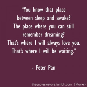 and where ill always be for you