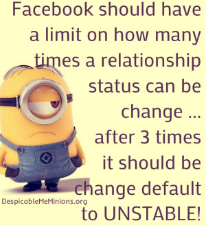 Despicable Me Minions Quotes (28)