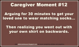 ... Caregiver Cancer, Caregiver Humor, Caregiver Support, Caregiver Quotes