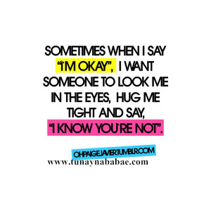emo quotes | Tumblr liked on Polyvore