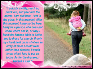 Funny Mothers Day Quotes From Teen age Daughter
