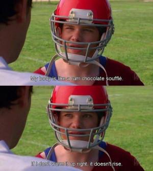 Kurt Glee QUOTE