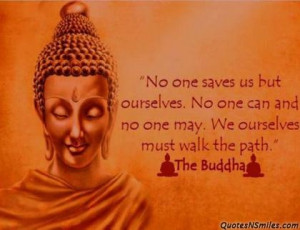 We-ourselves-must-walk-the-path-yoga-image-quotes-and-sayings.jpg