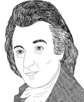 ... Ben Franklin Revolutionary War Quotes. Popular, and a description here