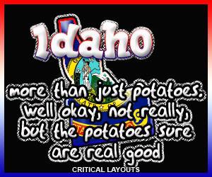 idaho-funny-quotes.jpg